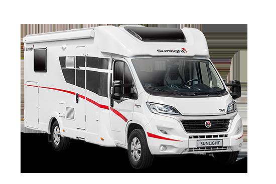 Reisemobil kaufen aus  Saarland