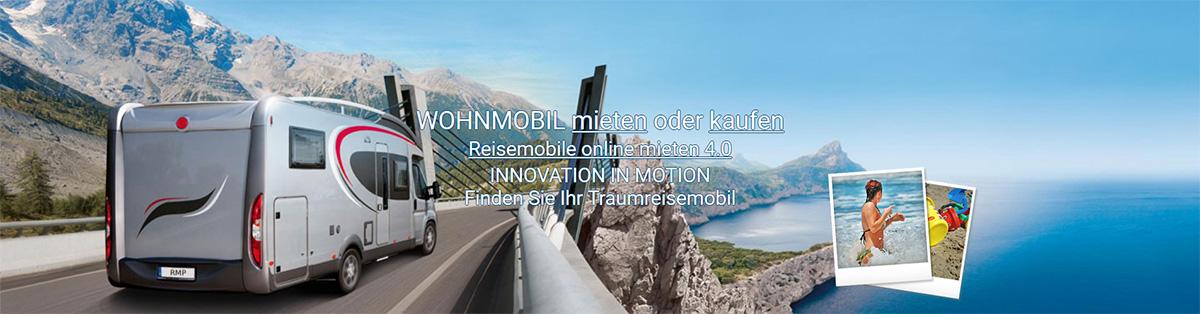 Wohnmobil kaufen / mieten für Fellbach - Womosharing.de: Wohnwagen / Campingbus Vermietung, Bulli, VW T6, California, Caravan
