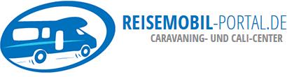 Womosharing.de Logo